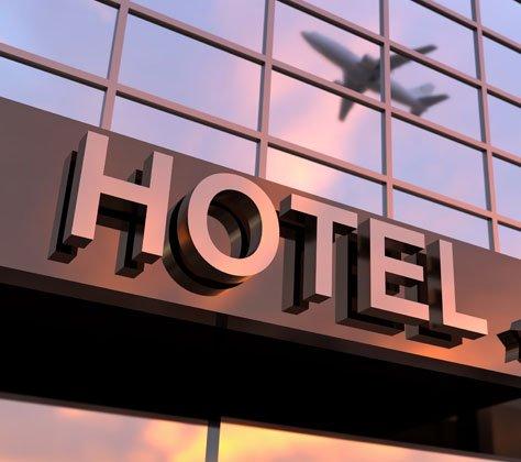 nyc-hotel-shuttle